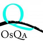 Zertifizierung von Arztpraxen und Arbeitsmedizinischen Diensten mit dem Qualitätssiegel OsQa